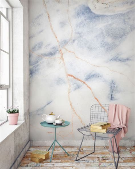 house beautiful com top 10 home trends for 2017 from the pinterest 100