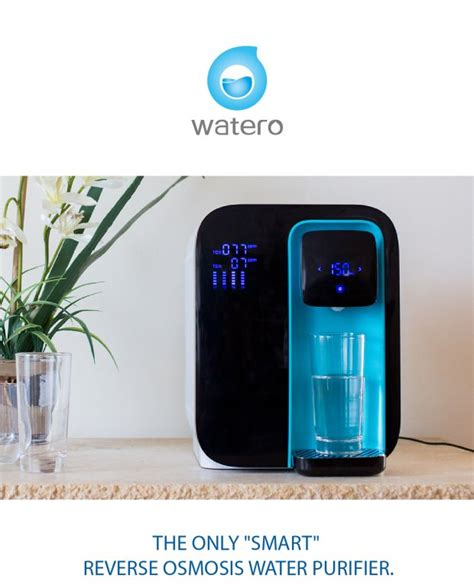 whole house water filter vs sink best 25 whole house osmosis ideas on