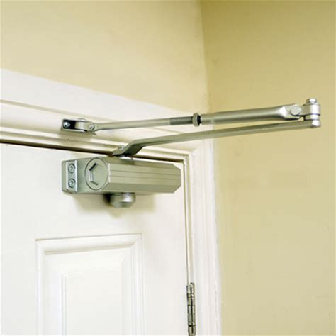 Overhead Door Adjustment Overhead Door Closer Adjustment Ryobi Gt Builders Hardware Gt Products Gt Concealed Overhead
