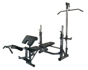 phoenix power pro olympic bench top 10 best adjustable weight benches in 2018
