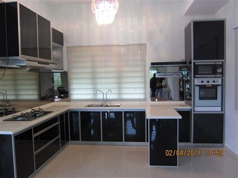aluminum kitchen cabinets aluminium kitchen cabinet kitchen san luis obispo by kcn