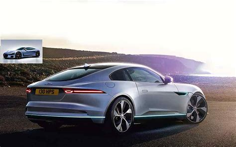 jaguar electric 2020 why the next 2020 jaguar f type could ditch petrol for