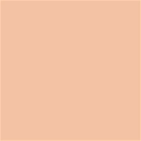 Peach Color by 25 Best Peach Paint Ideas On Pinterest Peach Colored