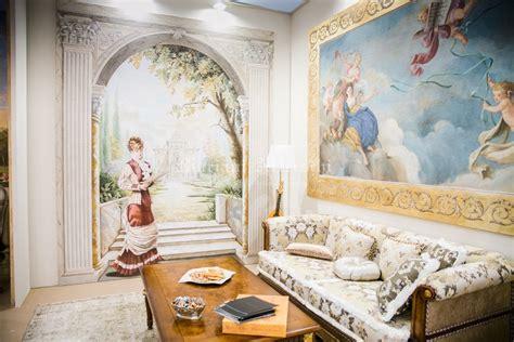 rosoni per soffitto rosone soffitto ladario ispirazione di design interni