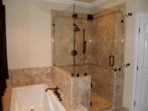 bathroom shower remodels bathroom remodels visalia tulare hanford