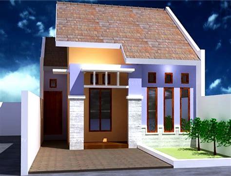 desain rumah minimalis type 36 beserta interiornya 20 desain rumah minimalis type 36 2018 beserta