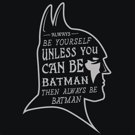 Batman Quotes Kaos Printed In Gildan Shirt batman take that and no matter what on
