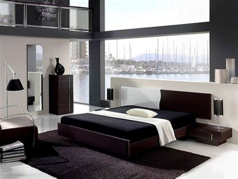 Bedroom Design Window Bed Bedroom Interior Window Bed Home Pleasant