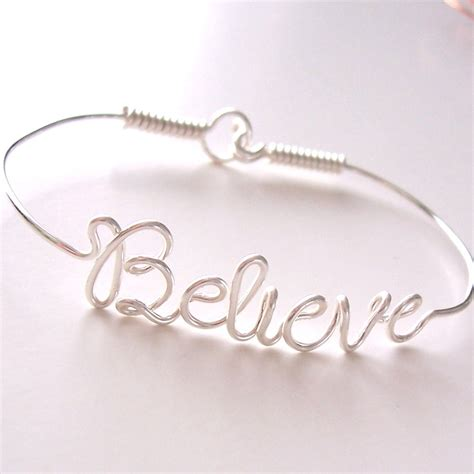 how to make jewelry out of wire bracelet wire name bracelet wire name personalized wire