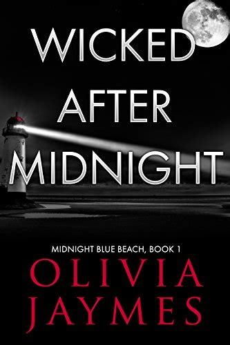 midnight connections books after midnight midnight blue book 1 free