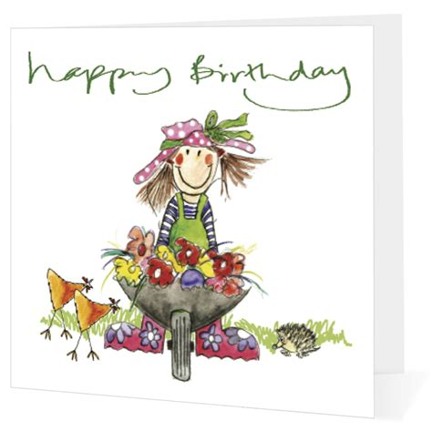 Gardening Happy Birthday Images Birthday Happy Birthday Gardener