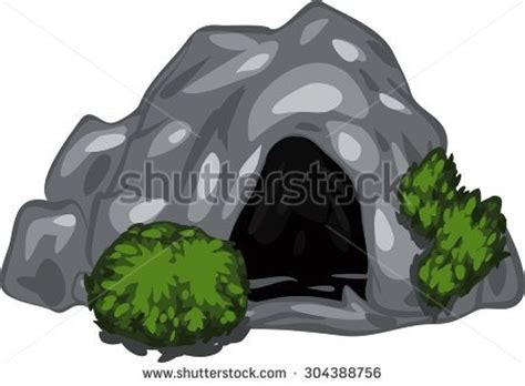 Cave clipart - Clipground Insect Drawings Clip Art