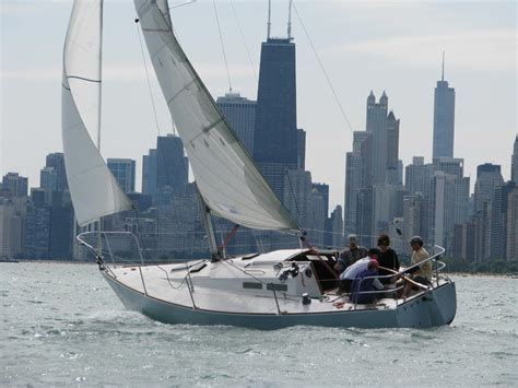 craigslist boats chicago rhode island boats by owner craigslist lobster house
