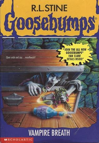 the secret bedroom rl stine all the creatures from the upcoming goosebumps movie