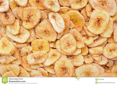 banana chips wallpaper banana chips royalty free stock photo image 28271985