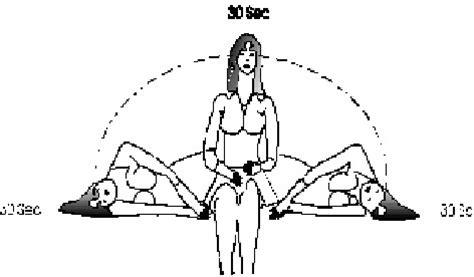 debolezza e mal di testa addio mal di testa in 2 minuti tutorial come eliminare