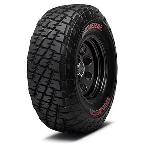 best mp grabber general grabber automobile tire lt275 70r18 10 tires