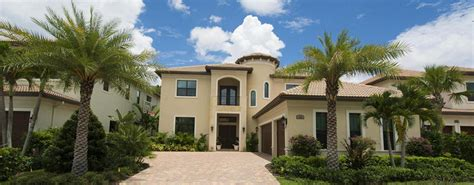 the isles homes for sale palm gardens real estate