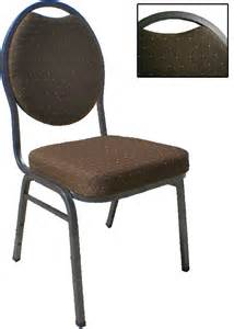 Wholesale Chiavari Chairs For Sale Stacking Chairs Banquet Chairs Church Chairs