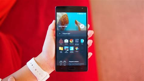 one plus one phone zenfone 2 vs oneplus 2 two of the best phones