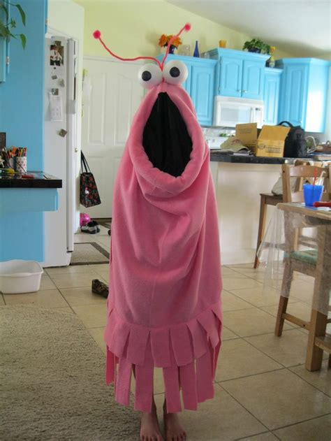 best yip yip martians 17 best images about sesame martians on