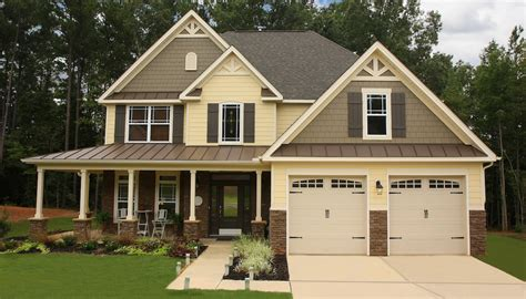 best siding for a house the best house siding for colorado homes james hardie