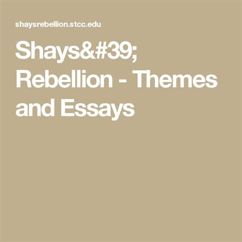 Shays Rebellion Essay by 1000 Ideas About Shays Rebellion On Northwest Ordinance Bill Of Rights And Us History