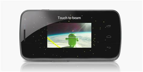 android beam app file beam une application pour envoyer n importe quel fichier gr 226 ce 224 android beam frandroid