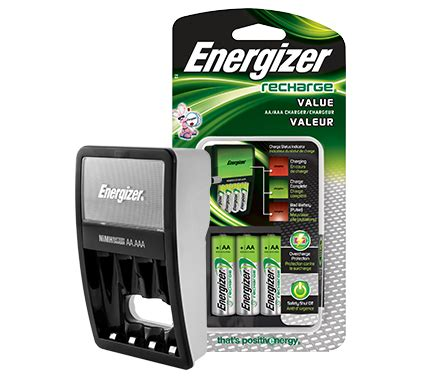 rechargeable 9v battery and charger rechargeable battery charger energizer recharge value