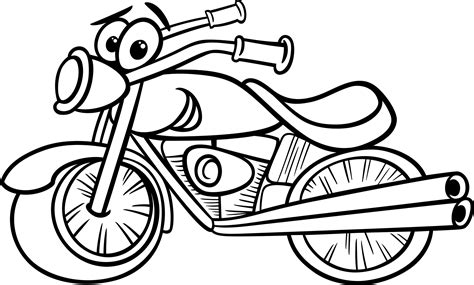 family road trip coloring pages coloring pages