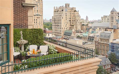 best new hotels in new york the 2018 world s best hotels in new york city travel