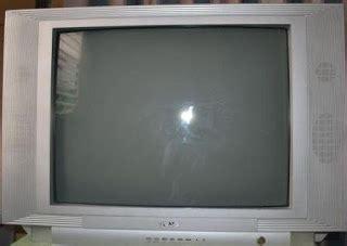 Tv Samsung Cembung ingin berbagi ilmu dan pengalaman 13 02 17 13 02 24