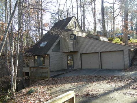 4089 southerland dr ne roswell 30075 foreclosed