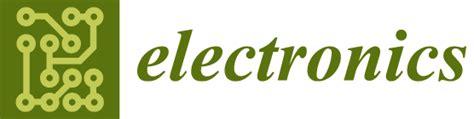 electronics  full text organic thin film