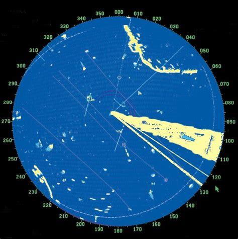 radar jammer radar jamming wikiwand