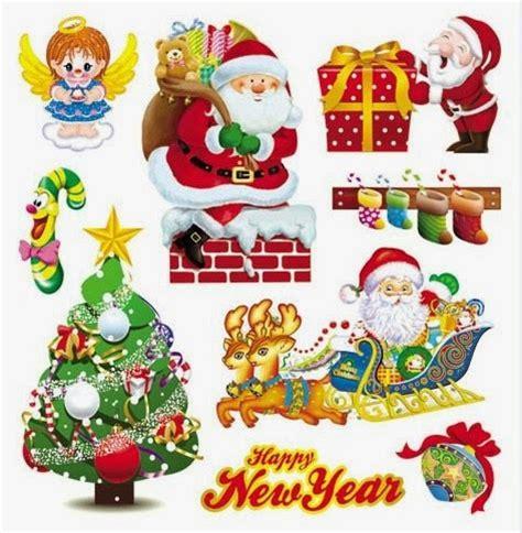buat kartu ucapan natal gambar kartu ucapan selamat hari natal dan tahun baru 2014
