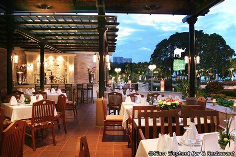 10 best thai restaurants in pattaya the best places to