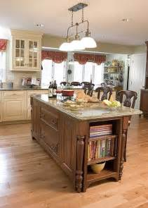 60 best kitchen island design and ideas roohdaar