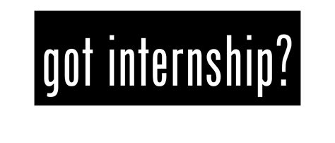 intern opportunity unm advisement and career services new