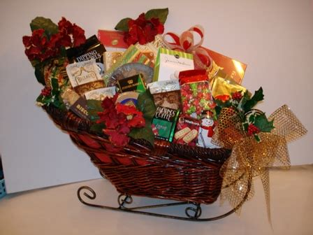 christmas gifts  men romantic  christmas gift ideas  men merry christmas