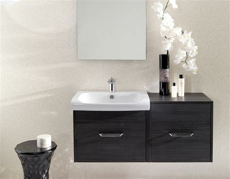 free standing bathroom unit free standing bathroom sink unit with storage ream
