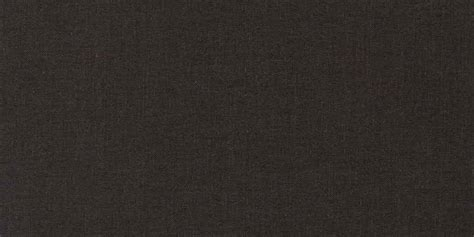 coordinating colors with slate gray del mar permalin leatherette or book cloth menu covers by