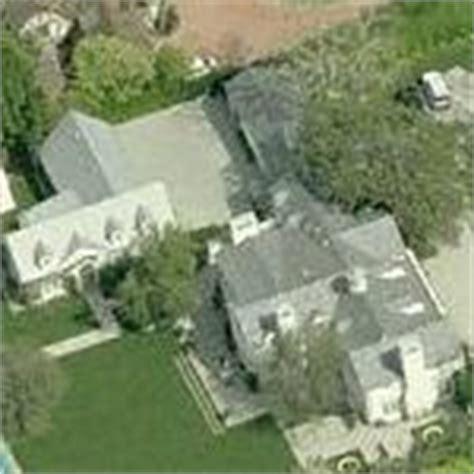 Lori Loughlin House by Lori Loughlin S House Former In Los Angeles Ca