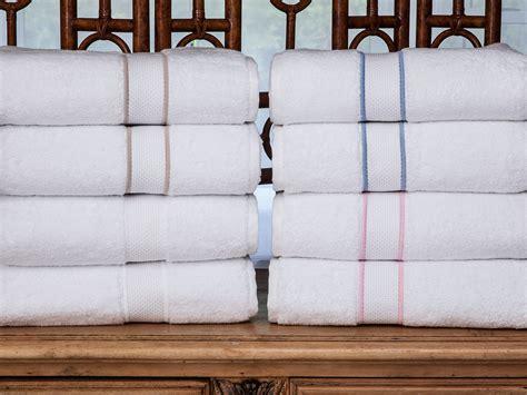 schweitzer linen indulgence luxury bath linen schweitzer linen