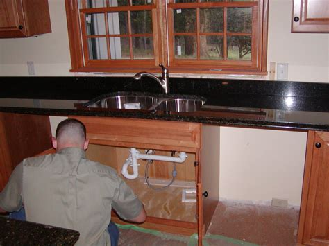 two dishwashers one sink ponds sons