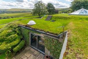 hobbit homes for sale real life luxury hobbit house for sale in huddersfield