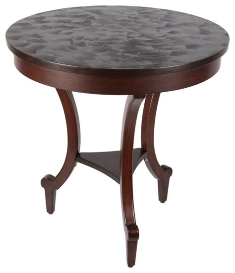 24 inch decorator table 24 inch decorator table best of 24 inch