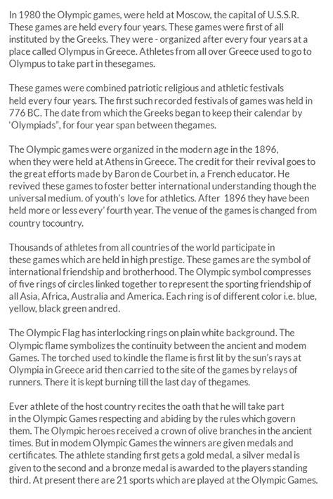 Olympic Essay by Olympic Essay Olympics Photo Essay From Usa Basketball Practice Essay Photo Essay
