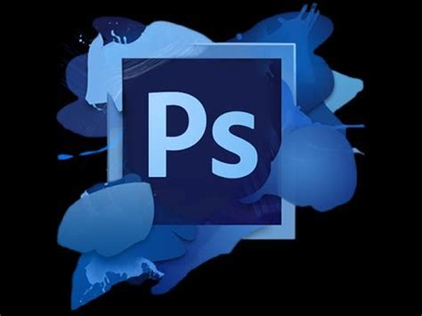 tutorial photoshop cs5 como hacer un logo 191 como crear un logo con photoshop cs5 2015 youtube
