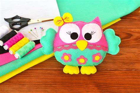 brico lade fiches cr 233 atives de bricolage pour enfants sur